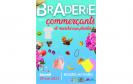 Stand à Bourg-achard (27310) le 29/05/2021