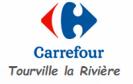 Salon De L'habitat à Tourville-la-rivière (76410) du 13/09/2021 au 18/09/2021