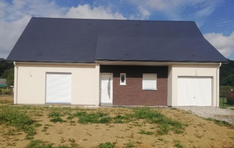 Portes Ouvertes à Corneville-sur-risle (27500) les 23/10/2021 et 24/10/2021