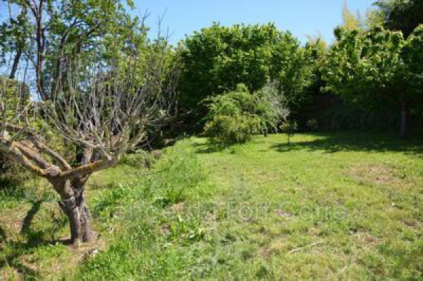 Votre maison à Dammarie-les-Lys (77190) pour 360 000 €