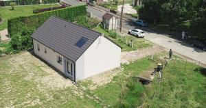 Construction de maison à Picquigny
