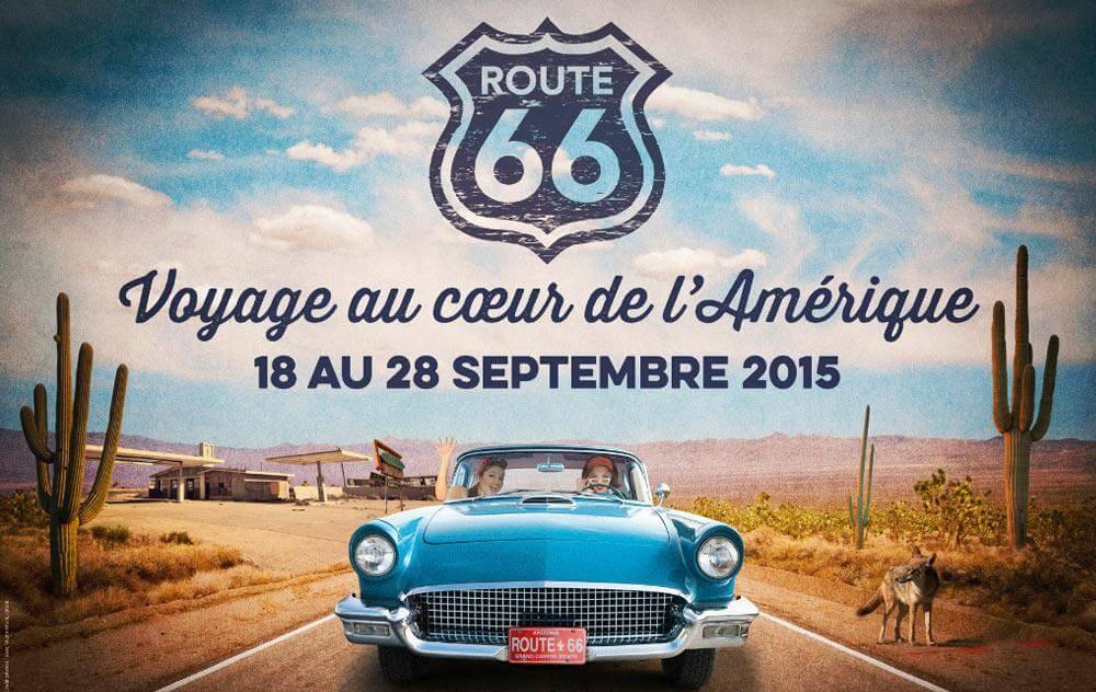 Foire Internationale à Caen du 18/09/2015 au 28/09/2015