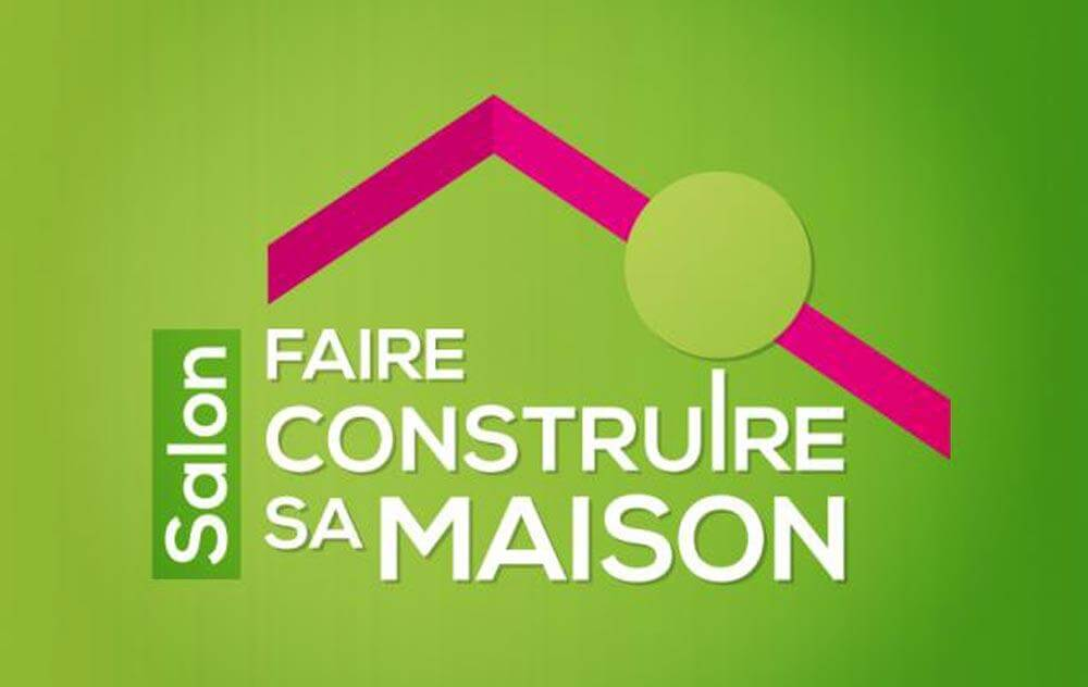 Salon Faire Construire Sa Maison à Paris du 18/09/2015 au 20/09/2015