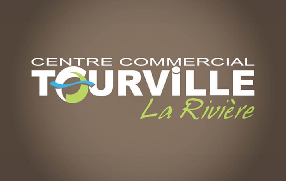 Stand à Tourville-la-riviere du 29/10/2015 au 31/10/2015