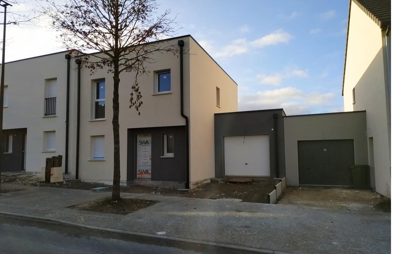 Portes Ouvertes à Amiens (80000) les 16/02/2019 et 17/02/2019