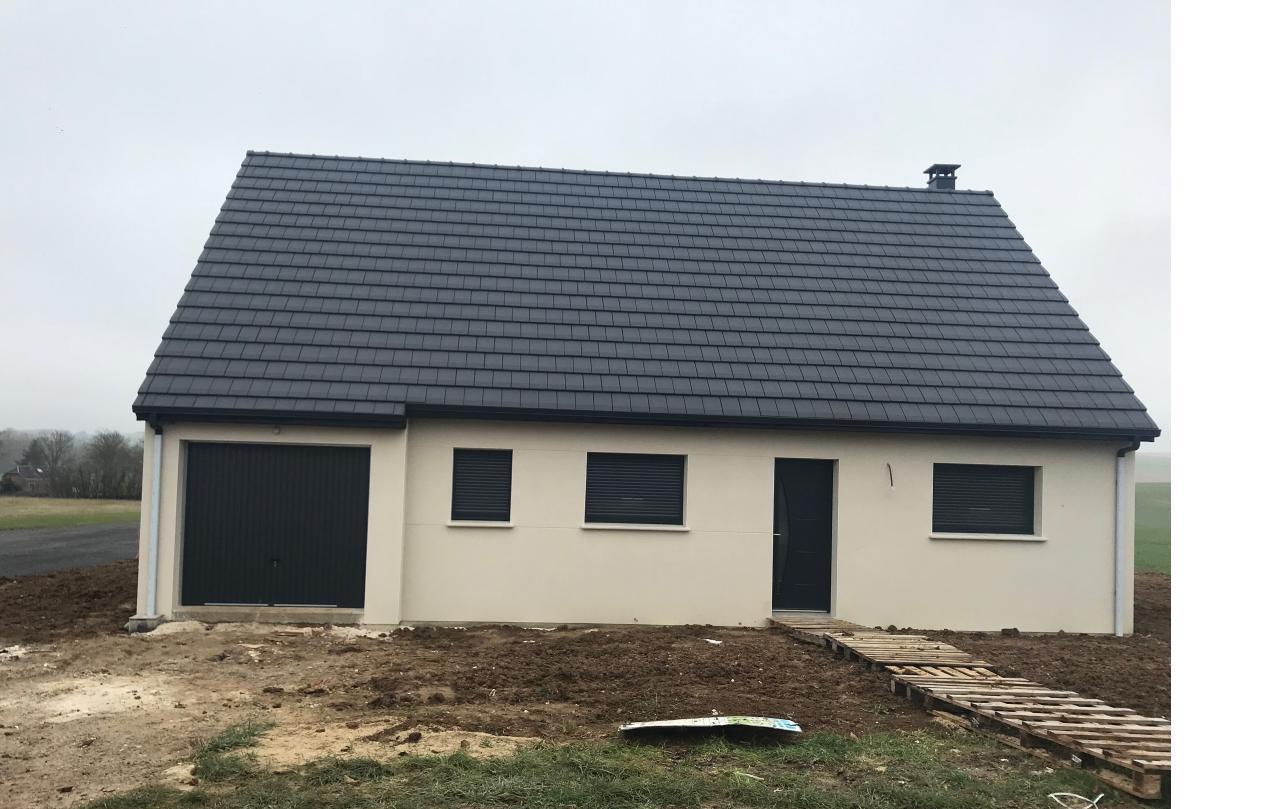 Portes Ouvertes à La Neuville-sire-bernard (80110) les 23/03/2019 et 24/03/2019