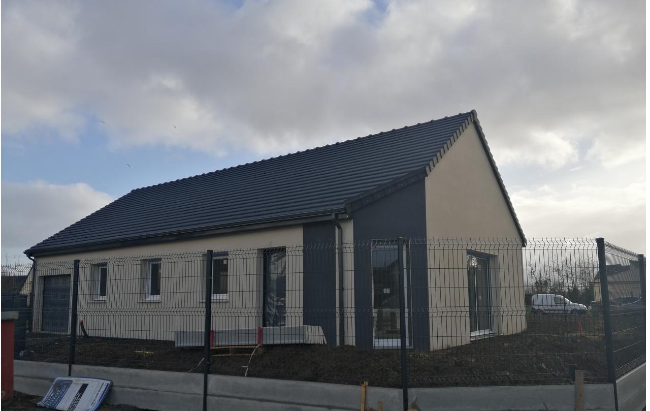 Portes Ouvertes à Le Mesnil-patry (14740) les 18/01/2020 et 19/01/2020