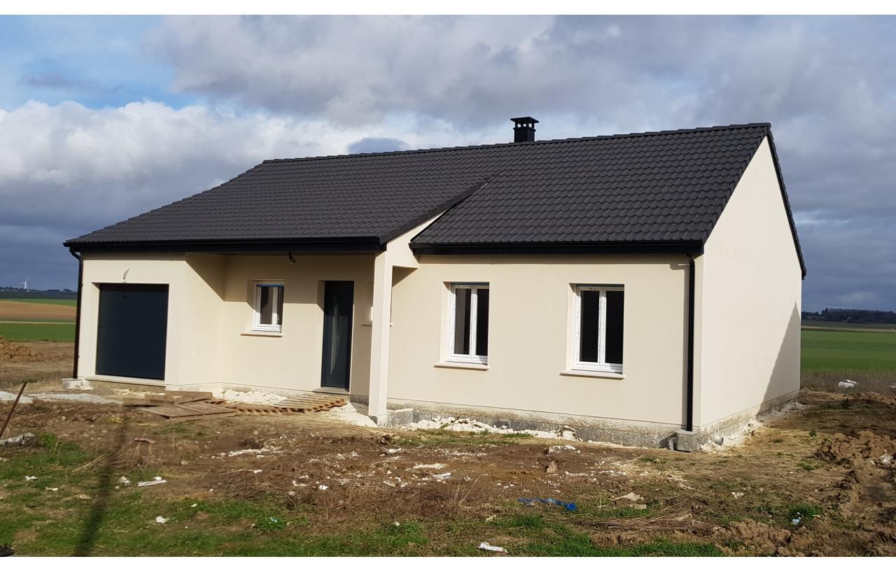 Portes Ouvertes à Montescourt-lizerolles (02440) les 14/03/2020 et 15/03/2020