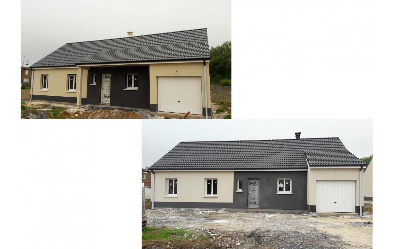 classement constructeur maison individuelle ile france ForClassement Constructeur Maison Individuelle