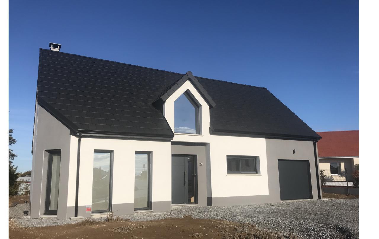 Portes Ouvertes à Tilloy-lez-cambrai (59554) les 03/11/2018 et 04/11/2018