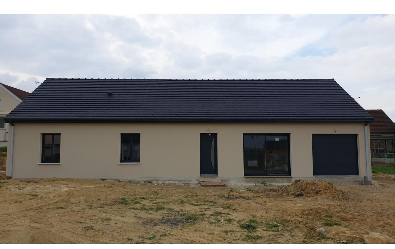 Portes Ouvertes à Trigny les 06/07/2019 et 07/07/2019