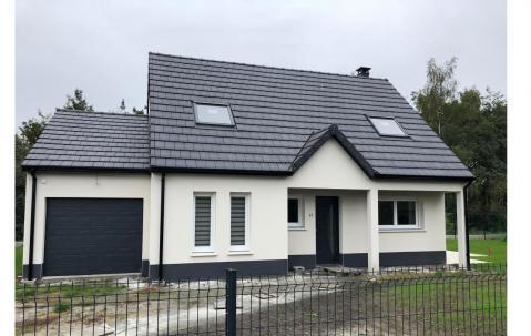 Portes Ouvertes à Roost-warendin (59286) les 27/10/2018 et 28/10/2018