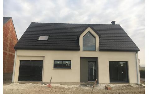 Portes Ouvertes à Villers-bretonneux (80380) les 30/11/2019 et 01/12/2019