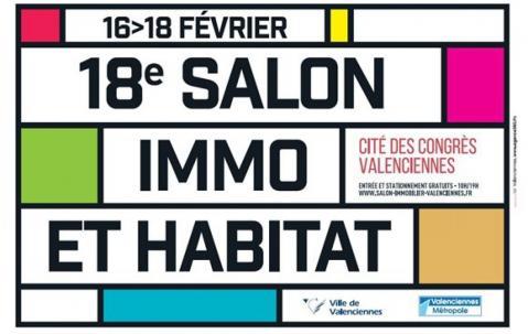 Habitat concept constructeur de maisons individuelles - Salon de l immobilier et du tourisme portugais ...