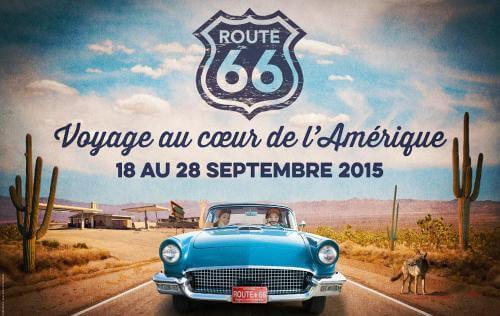 Foire Internationale à Caen (14000) du 18/09/2015 au 28/09/2015