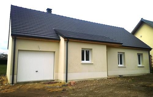 Portes Ouvertes à Rochy-conde (60510) les 07/05/2016 et 08/05/2016