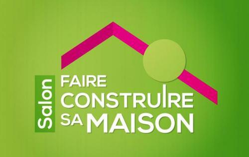 Salon Faire Construire Sa Maison à Paris (75015) du 18/09/2015 au 20/09/2015