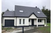 Portes Ouvertes à Roost-warendin les 27/10/2018 et 28/10/2018