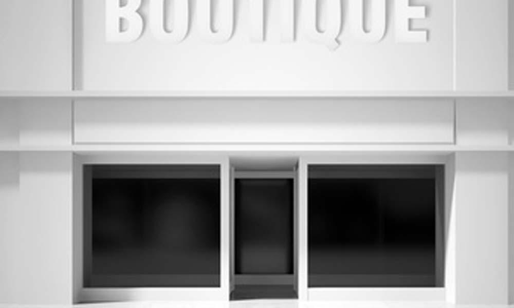 Agence Habitat Concept Jouars Pontchartrain