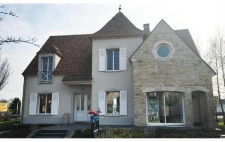 Agence La Ville Du Bois