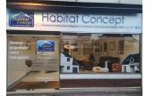 Agence Habitat Concept Barentin