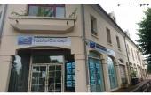 Agence Jouars Pontchartrain