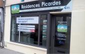 Agence Grandvilliers