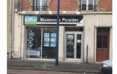 Agence Soissons