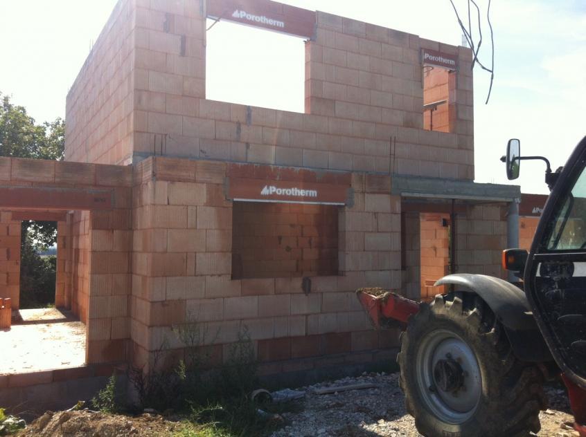 Construction d'une maison à Coisy (80260) - Photo 2