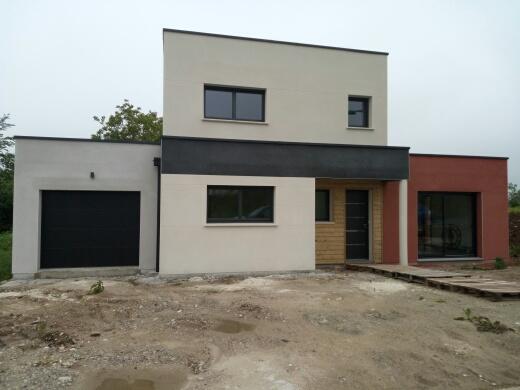 Construction d'une maison à Coisy (80260) - Photo 4