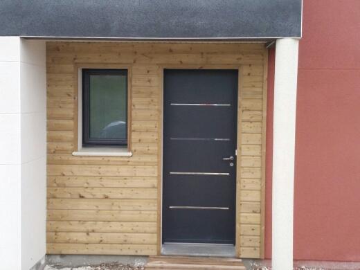 Construction d'une maison à Coisy (80260) - Photo 5